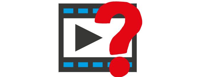 Erklärfilm: Fachhochschulreife am Berufskolleg in NRW