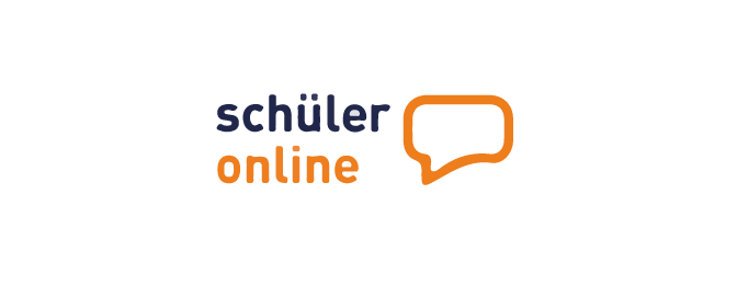 Schüler Online